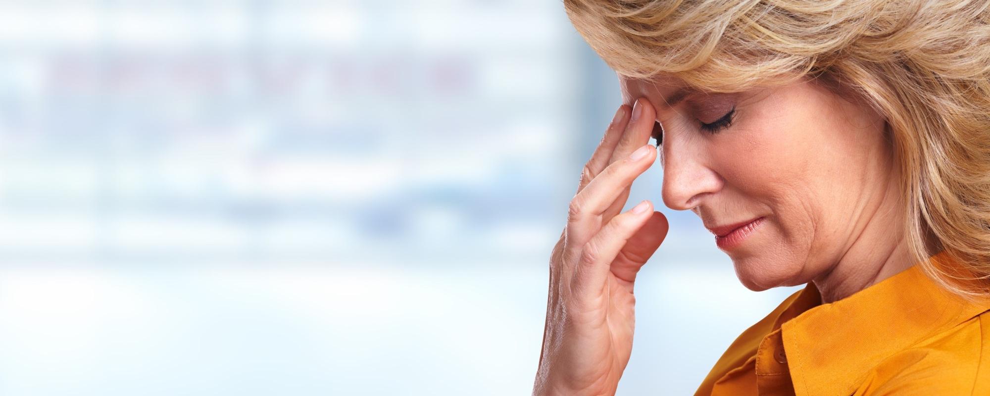 Biorezonans Therapy  ile <br><span>Kronik Ağrı Tedavisi</span>