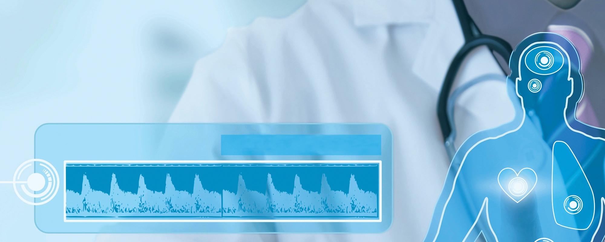 <span>Geleceğin Tıbbı....</span> <br>Biorezonans Therapy